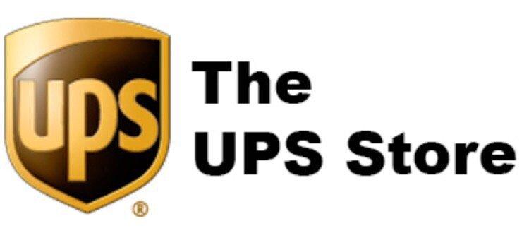 UPS Store Fairwood
